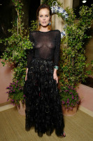 photo 25 in Eva Herzigova gallery [id1138549] 2019-05-26