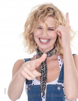 Eva Herzigova photo gallery - high quality pics of Eva