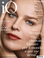photo 3 in Eva Herzigova gallery [id1197360] 2019-12-31