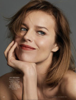 photo 4 in Eva Herzigova gallery [id1197359] 2019-12-31