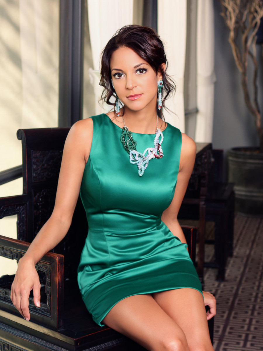 Gina Torres,Cindy Taylor XXX gallery Sonja Tallis,Nan Zhang (actress)