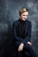 Evan Rachel Wood pic #937752