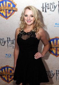 Evanna Lynch pic #585136