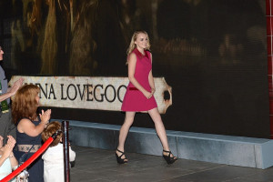 Evanna Lynch pic #712249