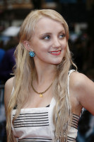 Evanna Lynch pic #674306
