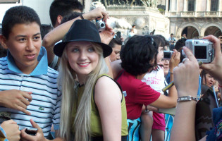 Evanna Lynch pic #674876