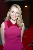 Evanna Lynch pic #712254
