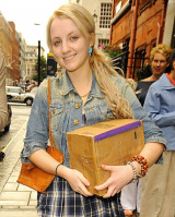 Evanna Lynch pic #674302