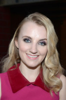 Evanna Lynch pic #712244