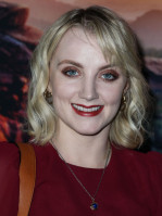 photo 21 in Evanna gallery [id1088031] 2018-12-04