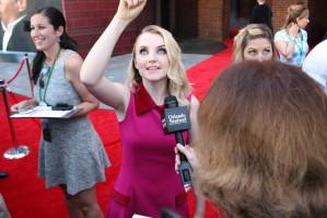 Evanna Lynch pic #714315