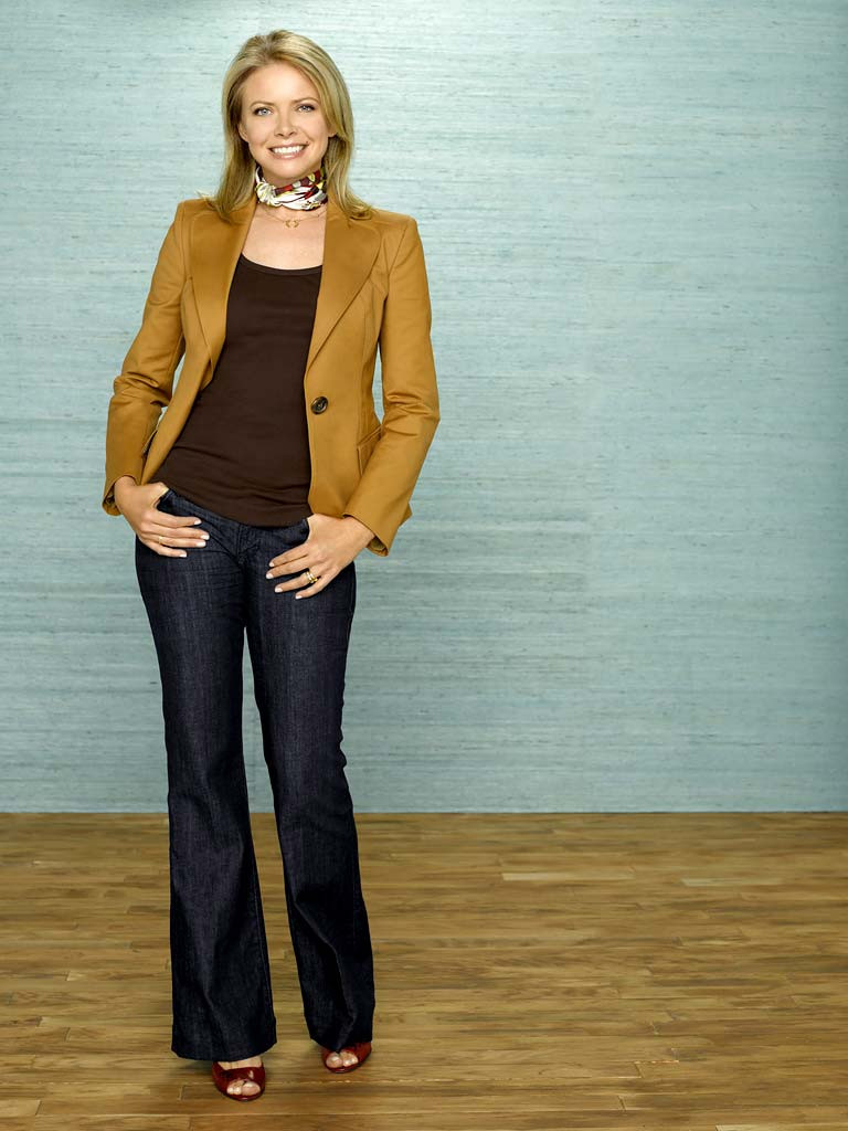 Forum on this topic: Isabella Dunwill, faith-ford/