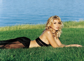 Faith Hill pic #696017