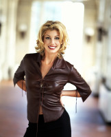 Faith Hill pic #696116