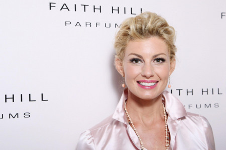 Faith Hill pic #238344