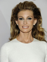 Faith Hill pic #696000