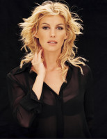 Faith Hill pic #696016