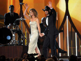 Faith Hill pic #689842