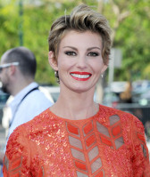 Faith Hill pic #773737