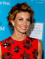 Faith Hill pic #810550