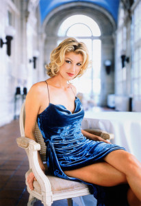 Faith Hill pic #60085