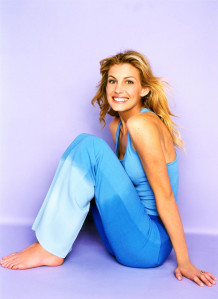 Faith Hill pic #51328