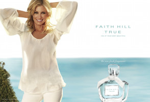 Faith Hill pic #696002