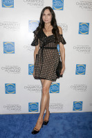 photo 6 in Famke Janssen gallery [id972380] 2017-10-19
