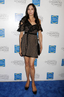 photo 8 in Famke Janssen gallery [id972374] 2017-10-19