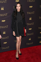photo 4 in Famke Janssen gallery [id1021199] 2018-03-16