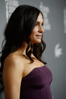 photo 20 in Famke Janssen gallery [id922207] 2017-04-08