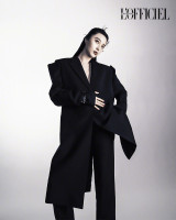 photo 4 in Fan Bing Bing gallery [id1247693] 2021-02-06