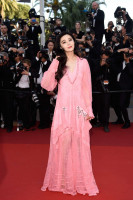 Fan Bing Bing pic #936957