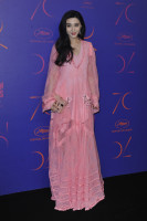 Fan Bing Bing pic #936967