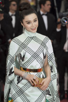 Fan Bing Bing pic #938001