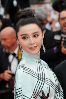 Fan Bing Bing pic #938004