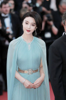 Fan Bing Bing pic #934130