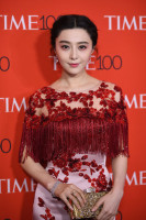 Fan Bing Bing pic #928303