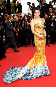 Fan Bing Bing pic #257636