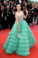 Fan Bing Bing pic #1035663