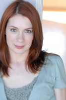 photo 13 in Felicia Day gallery [id494499] 2012-06-01