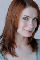 photo 14 in Felicia Day gallery [id494498] 2012-06-01