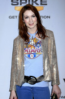 photo 4 in Felicia Day gallery [id494508] 2012-06-01