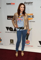 photo 5 in Felicia Day gallery [id494507] 2012-06-01