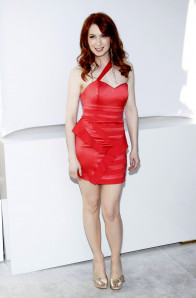 Felicia Day pic #493524