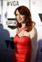 photo 29 in Felicia Day gallery [id494246] 2012-05-31