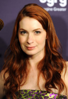 photo 24 in Felicia Day gallery [id494254] 2012-05-31
