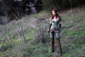 photo 25 in Felicia Day gallery [id494253] 2012-05-31