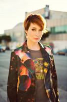 Felicia Day pic #699248