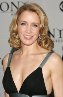 Felicity Huffman pic #375250